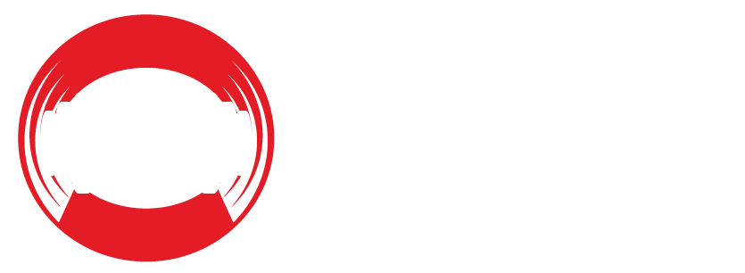 firstfloorfitness.nl