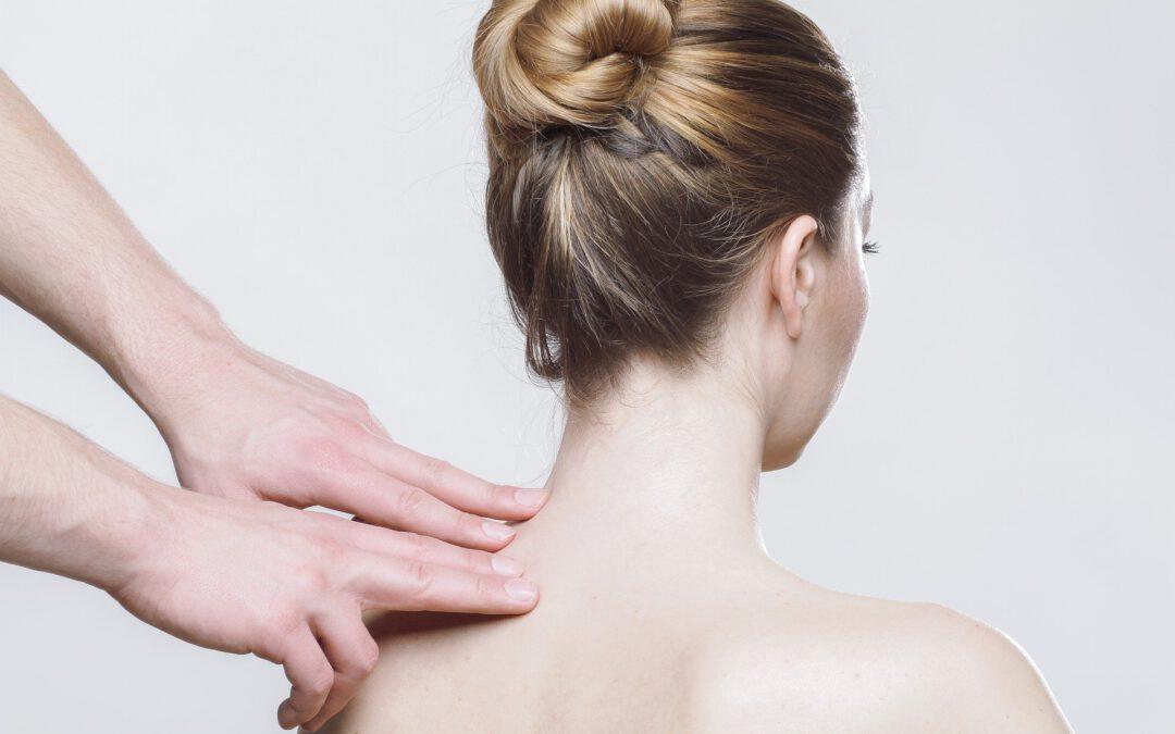 Fysiotherapie of massage in Nieuwland?